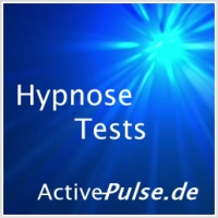Hypnose-Test