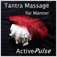images/Hypnose-Tantra-Massage-2MF-200.jpg